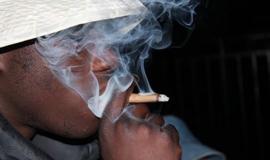 Efectos de fumar