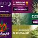 premios gea seeds