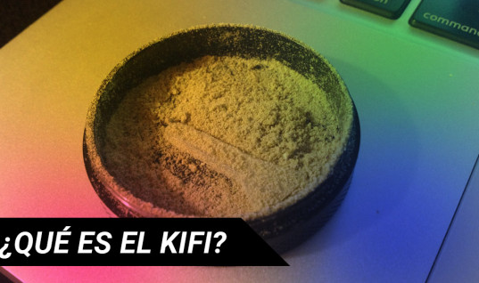 kifi-blog