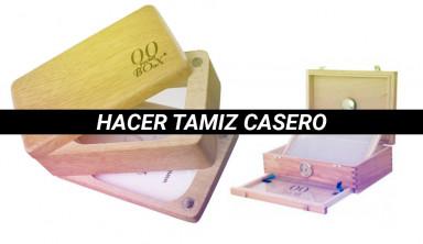 tamiz-blog