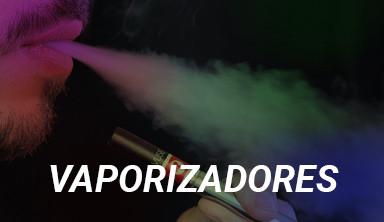 vaporiadores-blog