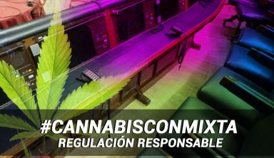 CannabisConMixta
