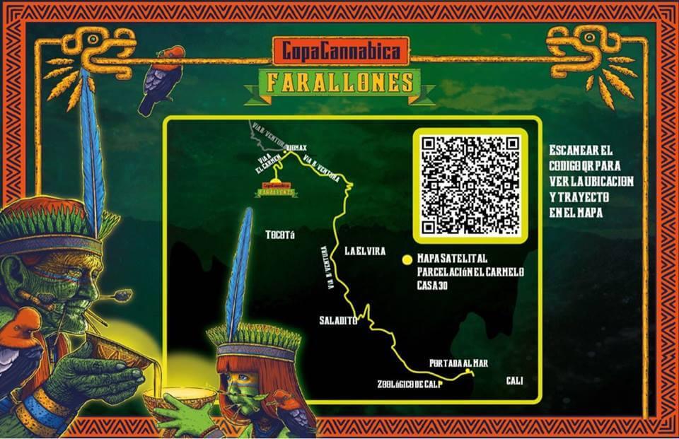 Copa farallones1