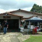 Alboradabs Medellin