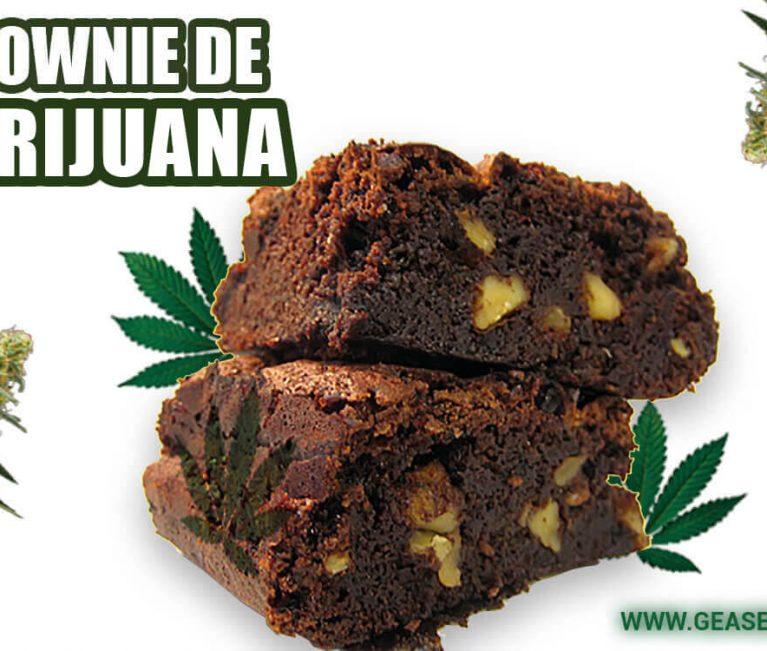 brownie-de-marijuana