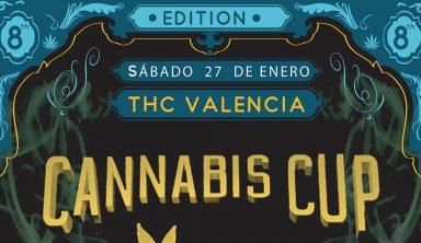 cartel thc valencia