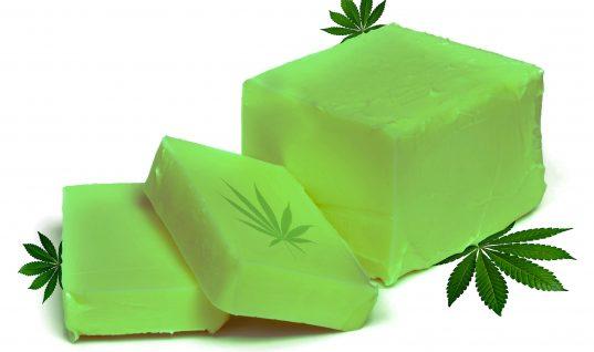 butter-marijuana