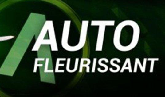 CULTURE AUTOFLORISSANTE