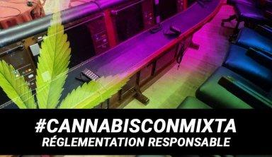 #CANNABISCONMIXTA – RÈGLEMENT RESPONSABLE