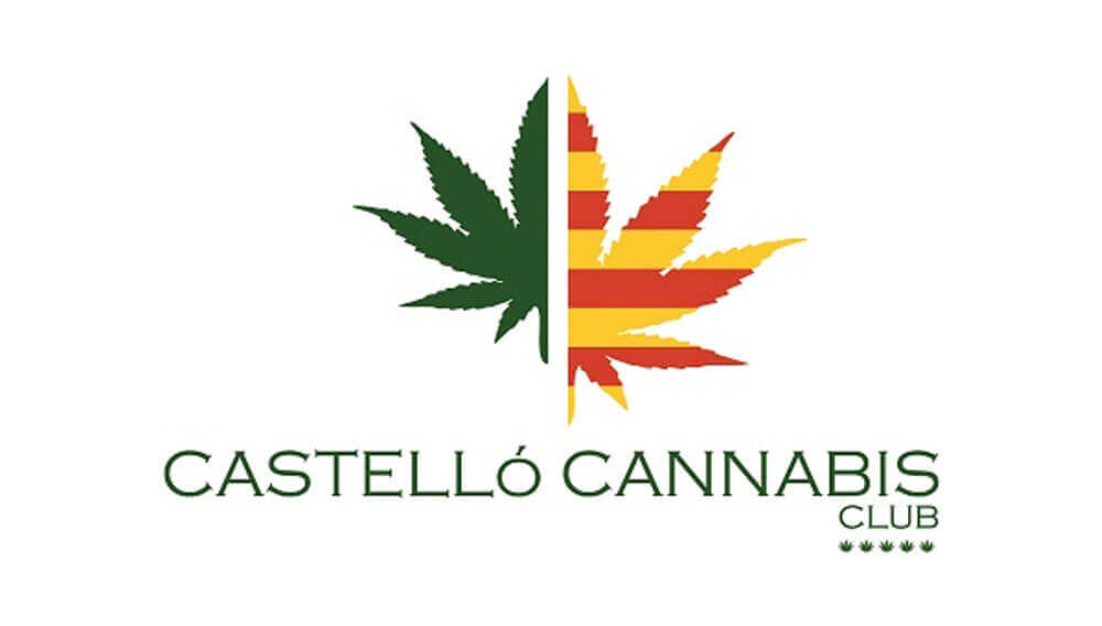 castello cannabis club
