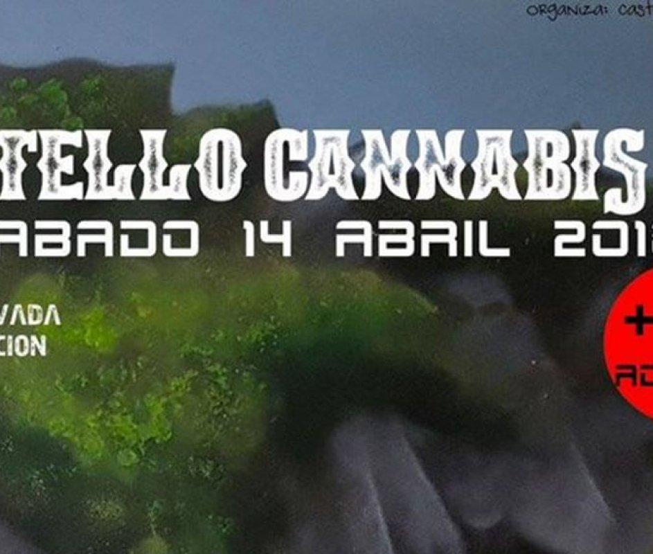 castello cannabis cup portada