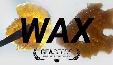 O QUE É O WAX? COMO SE FAZ? QUE EFEITO TEM?