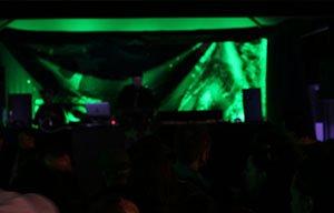 conciertos de espannabis