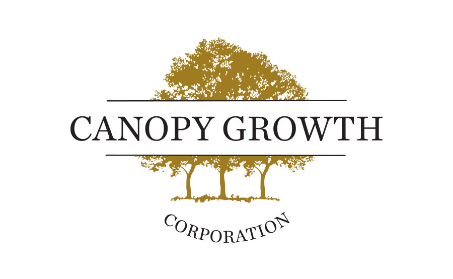 canopy-growth