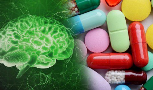 nootropicos y el cerebro