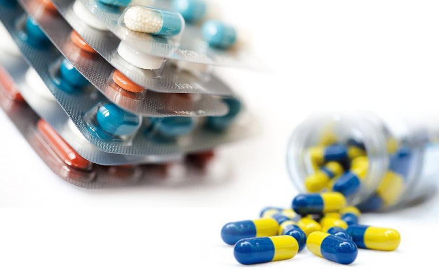 pastillas psicoestimulantes