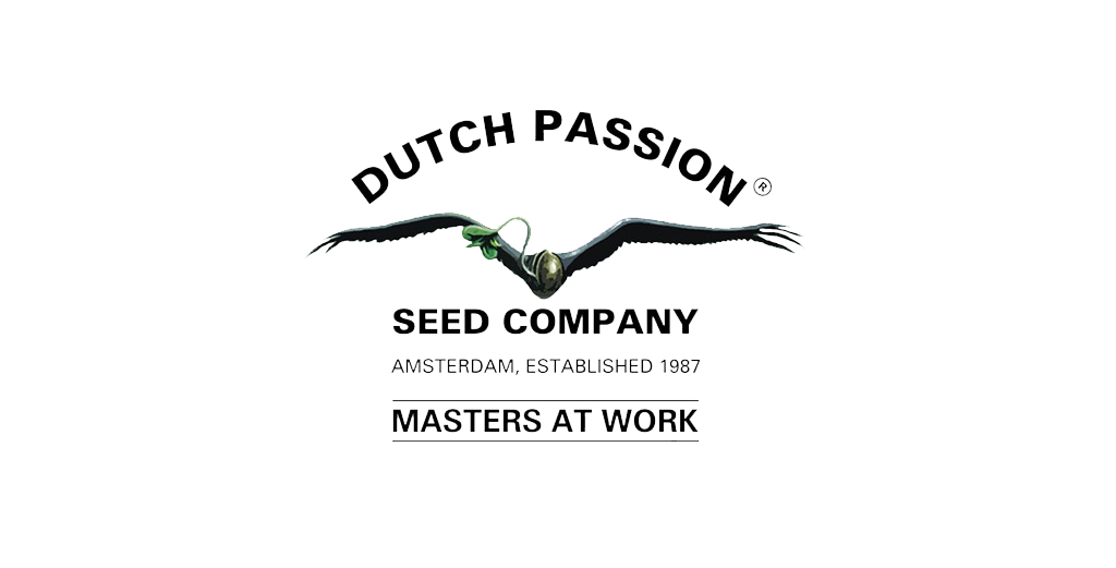 grow shop dutch passion