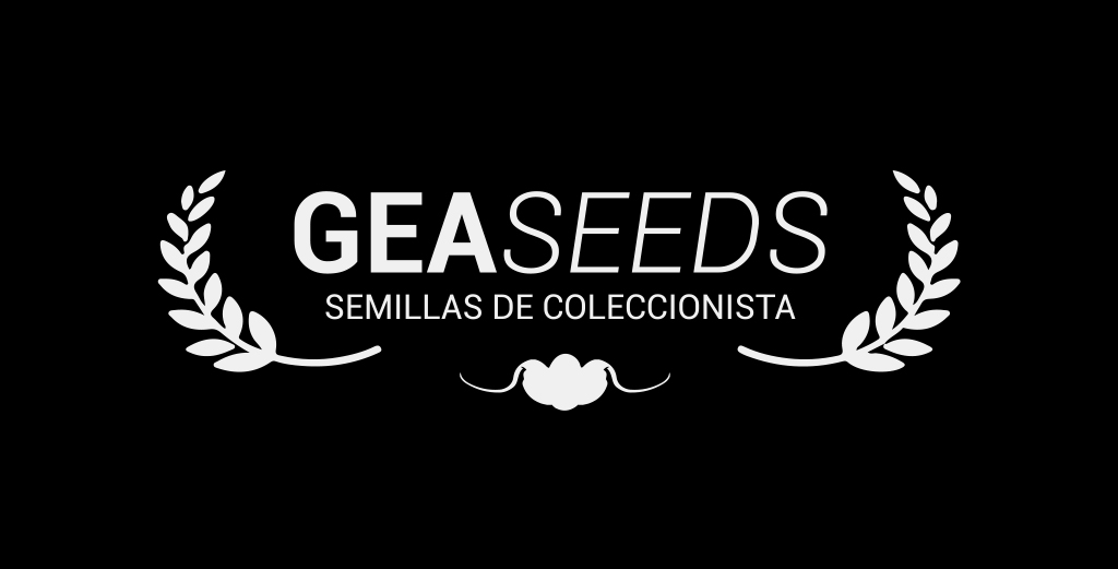 grow shop geaseeds