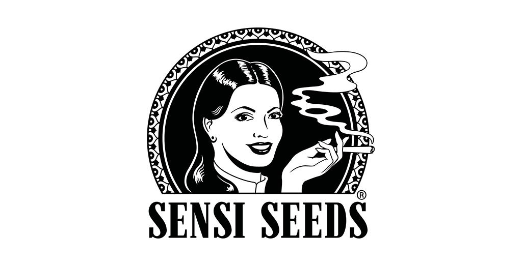 sensi seeds grow shop online