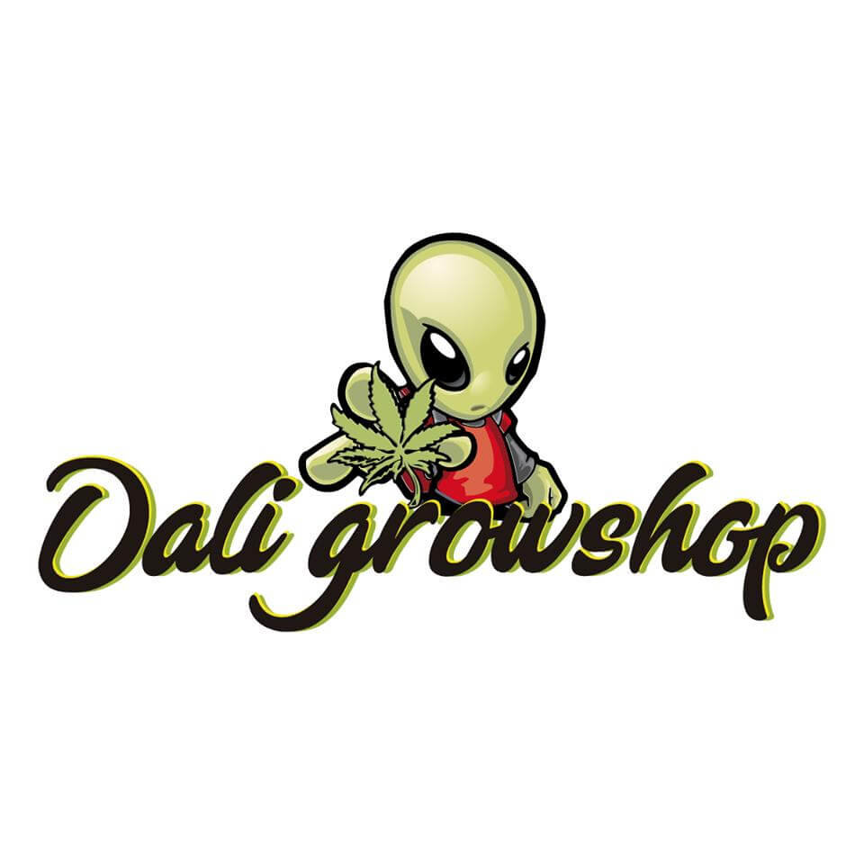 Dali Grow Shop