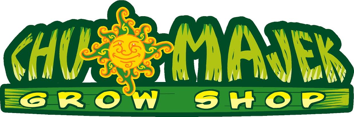Chumajek GrowShop