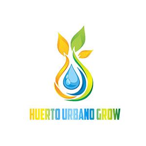 Huerto Hurbano Grow