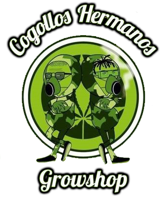 Cogollos Hermanos GrowShop