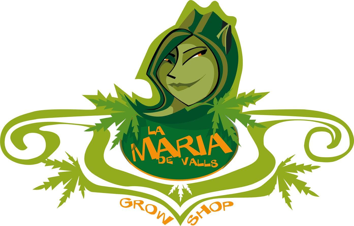 La Maria de Valls GrowShop