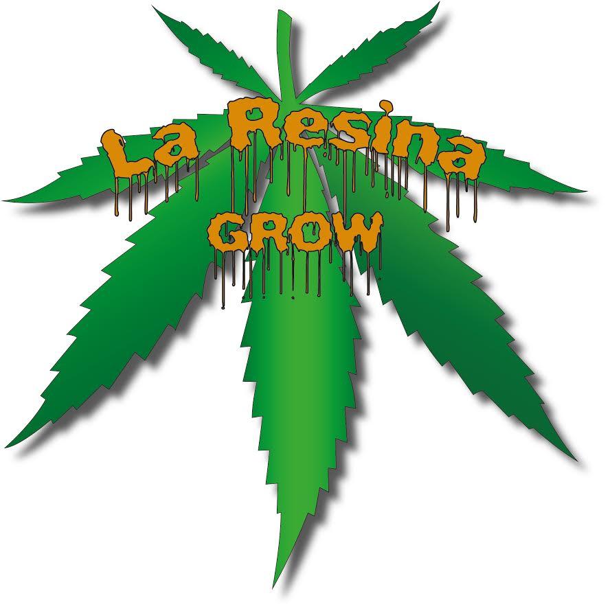 La Resina GrowShop