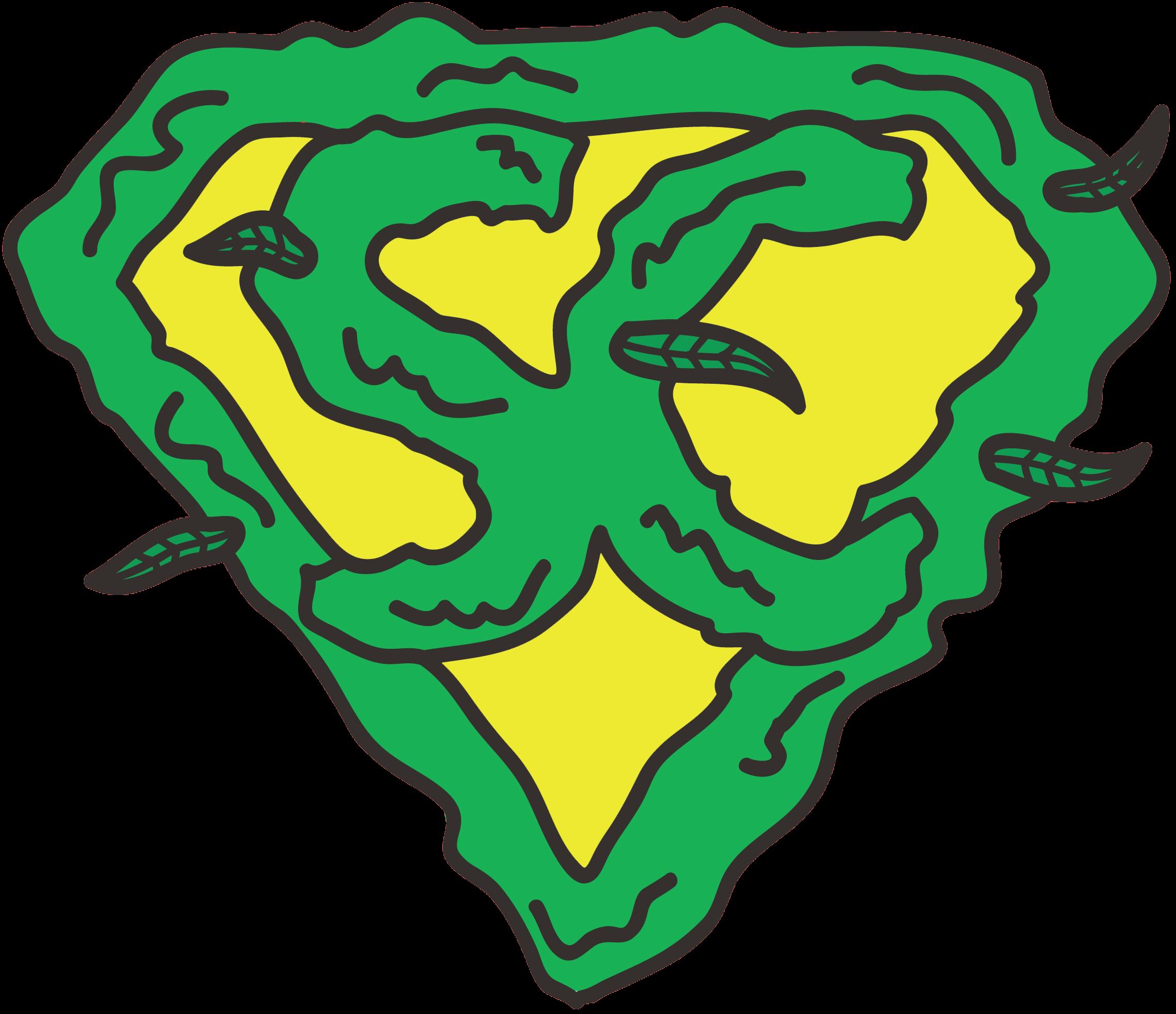 SuperCanna GrowShop