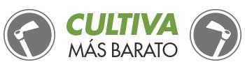 CultivaMásBarato