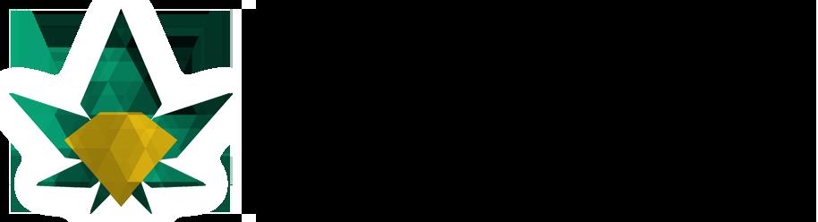 EvoGrun