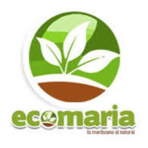 Ecomaria