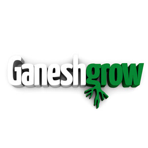 Ganesh Grow