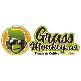 GrassMonkeyp