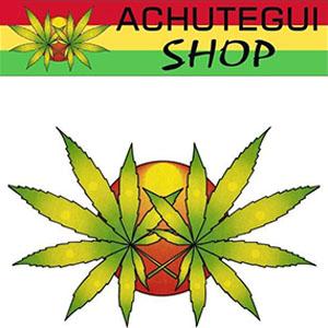 Achutegui shop