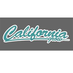 California Grow Shop