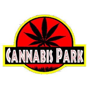 Cannabis Park GrowShop