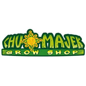 Chumajek GrowShop