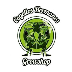 Cogollos Hermanos GrowShop