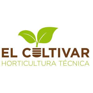 El Cultivar GrowShop