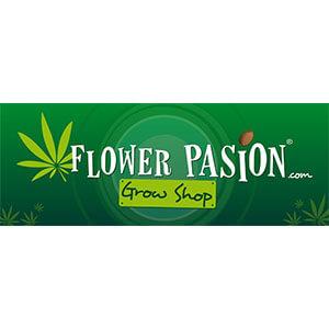 Flower Pasion