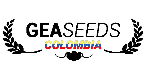 GeaSeedsColombia