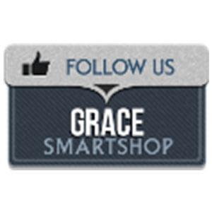 Grace Smartshop