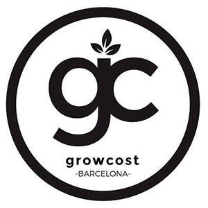 Grow Cost Barcelona