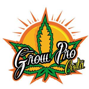 GrowProCeuta GrowShop