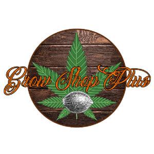 Grow Shop Plus