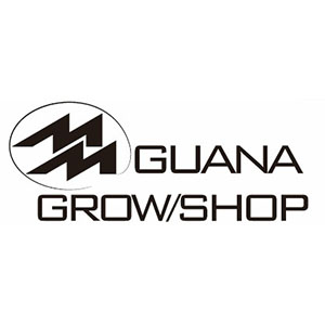 Guana Grow Shop
