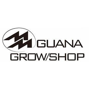 Guana Grow Shop