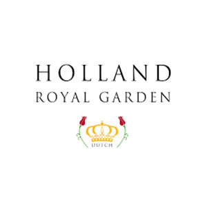 Holland Royal Garden